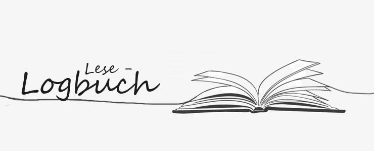 Lese-Logbuch