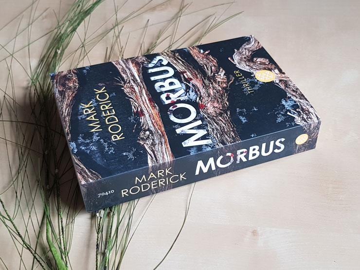 Morbus von Mark Roderick