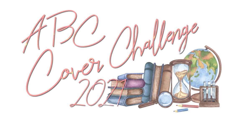 ABC-Cover-Challenge 2021