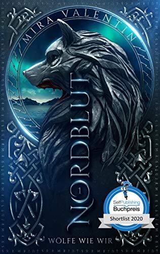 Nordblut - Wölfe wie wir