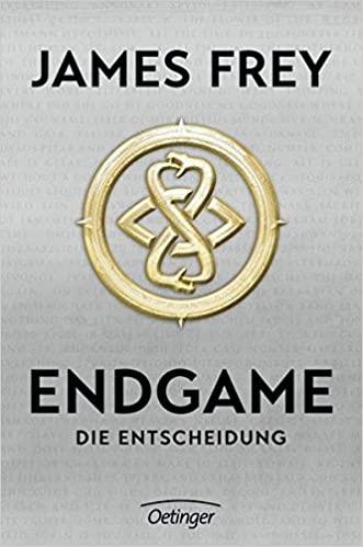 Endgame – Die Entscheidung