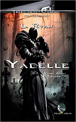 Yadelle