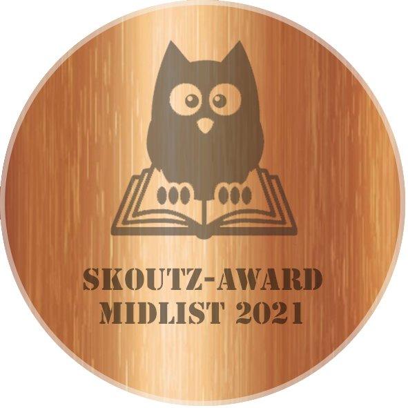 Skoutz Midlist 2021