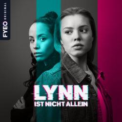 Lynn ist nicht alleine