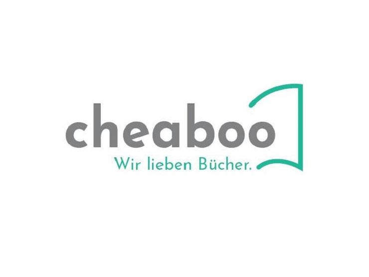 cheaboo - Bücher sehr günstig kaufen