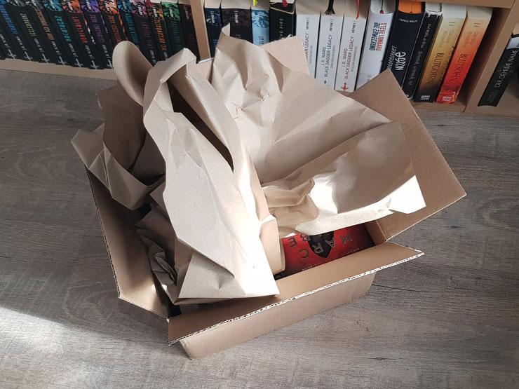 Bücher shoppen bei cheaboo