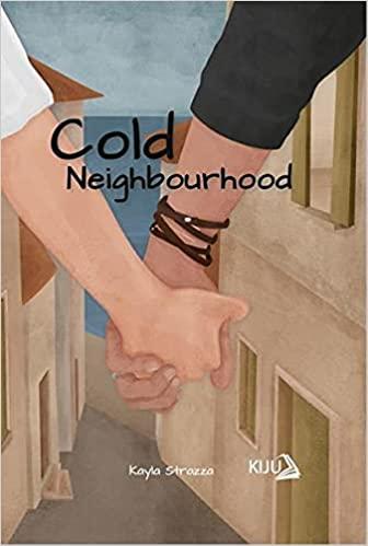 Cold Neighbourhood