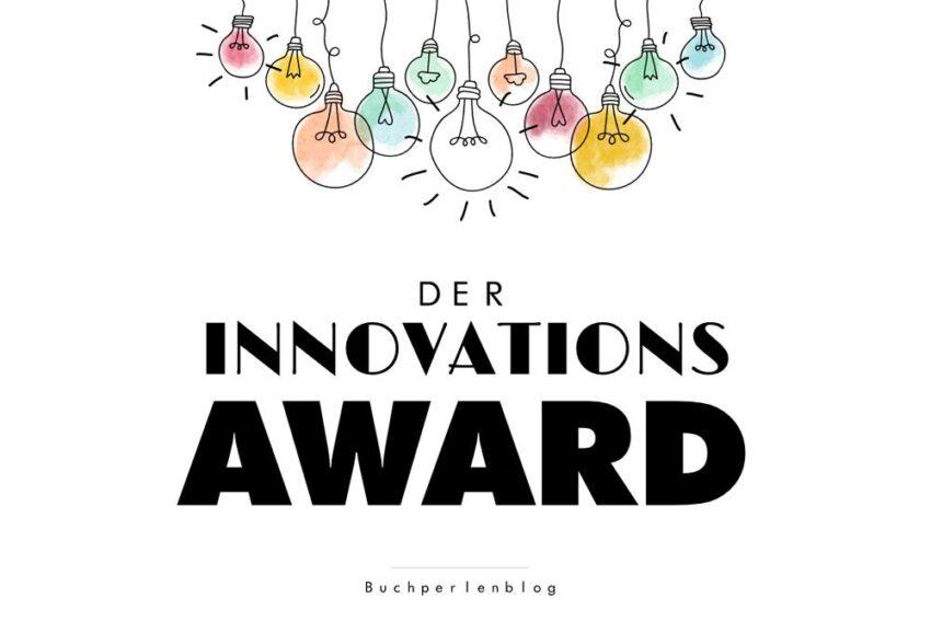 Der Innovations-Award