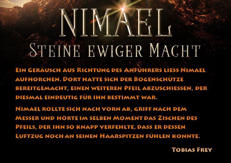 Nimael