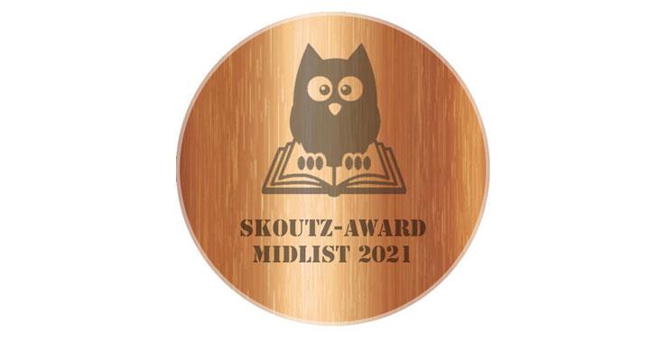Skoutz-Award Midlist 2021
